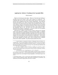 thumnail for 5888-Article Text-10232-1-10-20200505.pdf