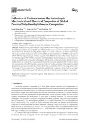 thumnail for materials-09-00239.pdf