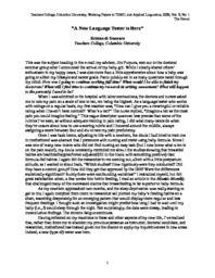 thumnail for 3.5_diGennaroForum_2009.pdf