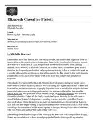 thumnail for Pickett_WFPP.pdf