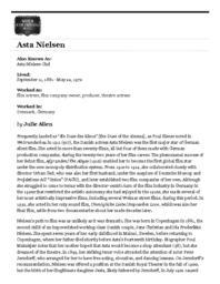thumnail for Nielsen_WFPP.pdf