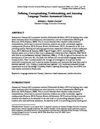 thumnail for 01-Stabler-Havener.pdf