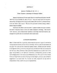 thumnail for WP_085.pdf