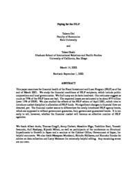 thumnail for WP_206.pdf