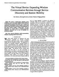 thumnail for cucs-001-05.pdf