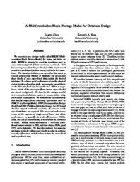 thumnail for cucs-007-03.pdf