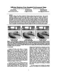 thumnail for cucs-025-04.pdf