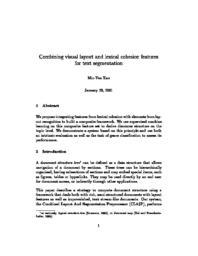 thumnail for cucs-002-01.pdf