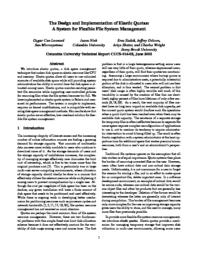 thumnail for cucs-014-02.pdf