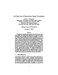 thumnail for cucs-022-02.pdf