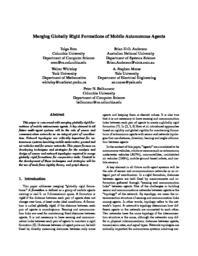 thumnail for cucs-022-05.pdf
