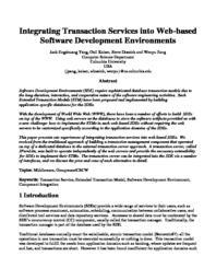 thumnail for cucs-008-98.pdf