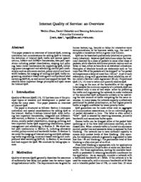 thumnail for cucs-003-00.pdf
