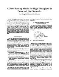 thumnail for cucs-047-05.pdf