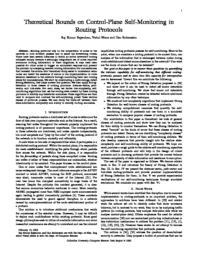 thumnail for cucs-005-06.pdf