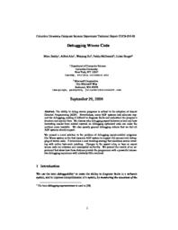 thumnail for cucs-035-06.pdf
