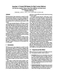 thumnail for cucs-019-07.pdf