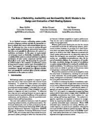 thumnail for cucs-021-07.pdf