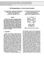 thumnail for cucs-054-07.pdf