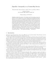 thumnail for cucs-031-07.pdf