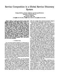 thumnail for cucs-033-07.pdf