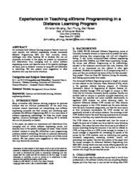 thumnail for cucs-037-07.pdf