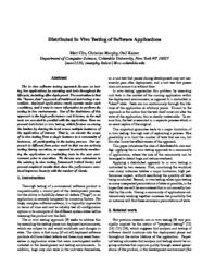 thumnail for cucs-044-07.pdf