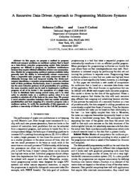 thumnail for cucs-046-07.pdf
