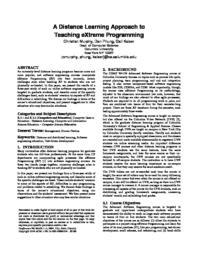 thumnail for cucs-004-08.pdf