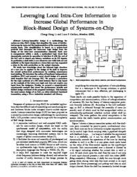 thumnail for cucs-015-08.pdf