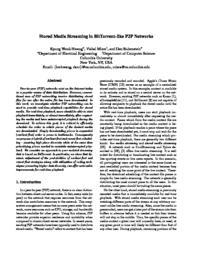 thumnail for cucs-024-08.pdf