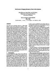 thumnail for cucs-029-08.pdf