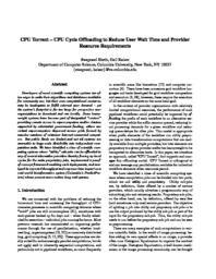 thumnail for cucs-030-08.pdf