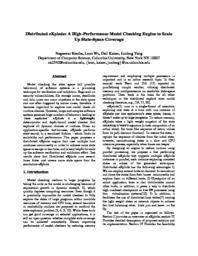 thumnail for cucs-051-08.pdf