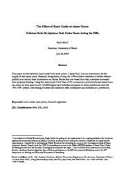thumnail for WP_238.pdf