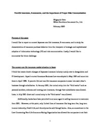 thumnail for OP_52.pdf