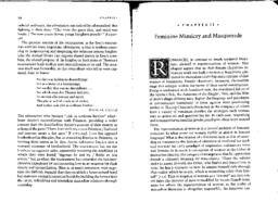 thumnail for Chapter_2__Feminine_Mimicry_and_Masquerade.pdf