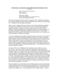 thumnail for BusinessandMDGsBerlin021005.pdf