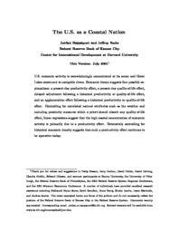 thumnail for coastal_nation_0701_final.pdf