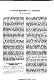 thumnail for AERBolivia87.pdf