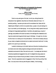 thumnail for nybar010304.pdf