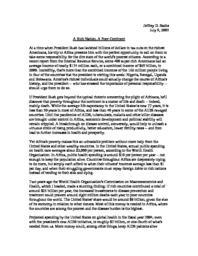 thumnail for NYT070903.pdf