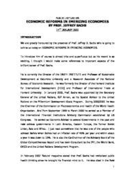 thumnail for speech011403.pdf