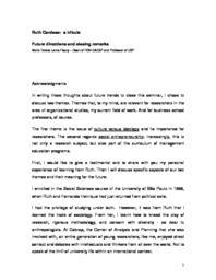 thumnail for Maria_Tereza_Fleury__Ruth_Cardoso-_A_Tribute.pdf