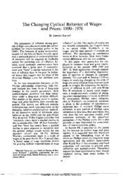 thumnail for AmericanEconomicReviewMar1980.pdf