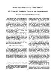thumnail for labour1996.pdf