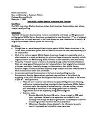 thumnail for pols_w3245_2009_abramskiehn.pdf