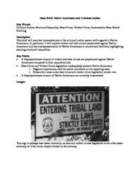 thumnail for pols_w3245_2009_anon_1.pdf