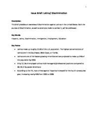thumnail for pols_w3245_2009_anon_2.pdf