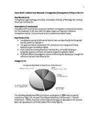 thumnail for pols_w3245_2009_anon_6.pdf